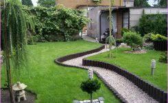 great tuscan garden decor tuscan backyard home design ideas