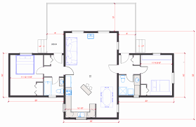 free ranch style house plans home architecture t shaped ranch house plans pin free