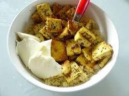 cuisiner tofu poele cuisiner tofu poele ohhkitchen com