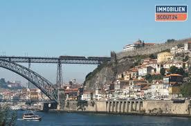 immobilien in portugal kaufen häuser wohnungen u0026 grundstücke