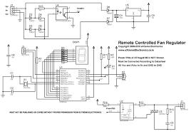 servo motor connection diagram juanribon com mechatroficedesign