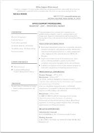 free resume templates for teachers to download free teaching resume templates middle teacher resume
