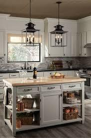 Light Pendants For Kitchen Island Uncategories Modern Kitchen Island Lighting Brushed Nickel