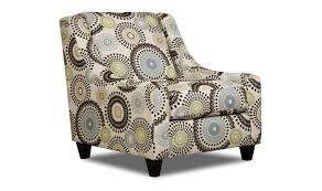 Hypnotizing Accent Chairs For Living Room Toronto Tags  Accent - Furniture living room toronto