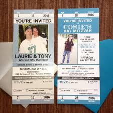 tickets sport concert travel u2013 papercake designs
