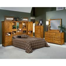 Wall Bed Set Murphy Bed Wall Units Wall Units Design Ideas Electoral7