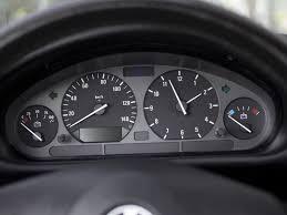 bmw e36 325i engine specs bmw 3 series coupe e36 specs 1992 1993 1994 1995 1996