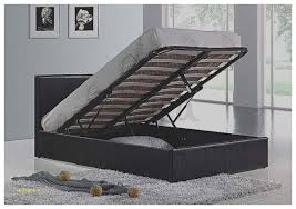 Cheap Ottoman Bench - storage bed cheap ottoman storage bed best of bedrooms marvellous
