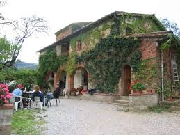 Cottages In Tuscany by Tuscany Holidays Tours U0026 Holidays In Tuscany In 2017 U0026 2018