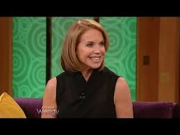 judge geneen hair fox news katie couric is fed up youtube
