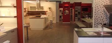 K Henzeile Neu Küche U0026co St Wendel Ccl Calogero Bellia E K Wir Machen