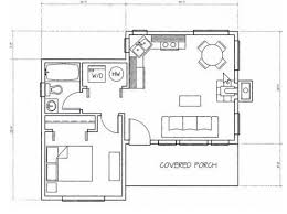 Micro Cottage Plans by 473 Best Room Layouts For Small Places Images On Pinterest Small