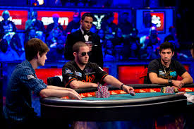 wsop final table the nine final table viewing guide ten questions about the 2013 wsop