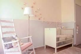 chambre bébé garcon conforama déco deco chambre bebe garcon pas cher 109 fauteuil conforama