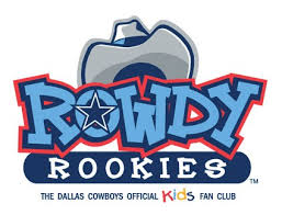 dallas cowboys fan club donruss reveals its dallas cowboys kids fan club cards beckett news
