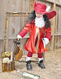 Captain Hook Toddler Halloween Costume 66 Halloween Images Costume Ideas Boy