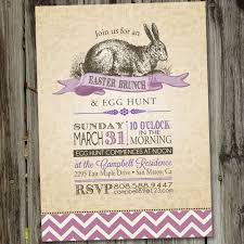 easter brunch invitations easter invitation template 30 psd eps format free