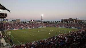Directv San Antonio Texas Gold Cup 2017 Schedule Teams Tv Coverage U0026 Guide To The