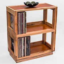 Record Storage Cabinet 27 Vinyl Record Storage And Shelving Solutions