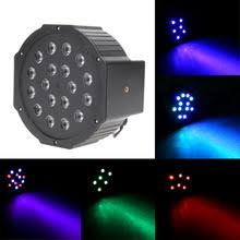 Lazer Light Compare Prices On Lazer Stage Lighting Online Shopping Buy Low