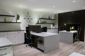 Modern Home Office Modern Home Office Design Lakecountrykeys Com