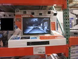 lorex dahua oem 6x 4k 8mp security camera system w 8 port poe