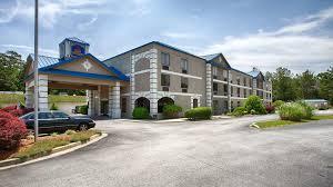 Comfort Inn Columbia Sc Bush River Rd Hotel Executive Inn Columbia Sc Booking Com