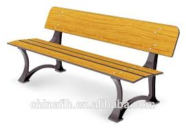 Bench Prices Modern Outdoor Bench Gallery Of Benches And Flower Boxes Inmod