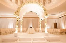 wedding drapery best wedding drapery rentals dallas you should consider