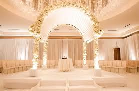draping rentals best wedding drapery rentals dallas you should consider