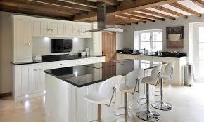 designer kitchens uk amazing kitchen designers planners fitted