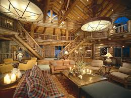 is livingroom one word vocabulary test describe this living room just one word