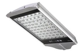 commercial outdoor lighting current powered ge led outdoor lights