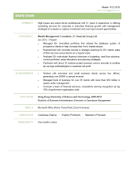 100 high impact cover letter professional resume cover