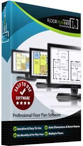 Professional Floor Plan Software Fire Escape Plans
