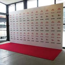 back drop custom built backdrop backdrop rentals