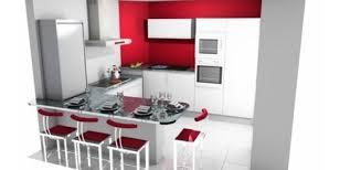 logiciel 3d cuisine gratuit francais logiciel de cuisine 3d gratuit logiciel cuisine gratuit pour ssin