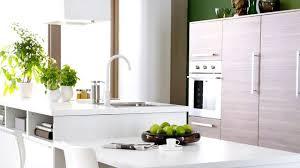 cuisine avec ilot ikea ikea cuisine ilot central stunning ikea hack ilot cuisine