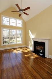 Laminate Flooring Coventry First Floor Master Home Plans U2013 Apex Custom Homes U2013 Stanton Homes