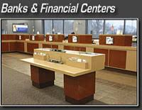 Free Standing Reception Desk Commercial Millwork Reception Desks Cabinetmakers Commercial