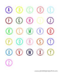 toddler alphabet activity plus free printable parental perspective