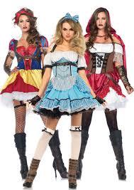 Rebel Halloween Costume 30 Halloween Costume Ideas 2015 Mtl Blog