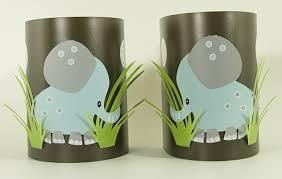 applique murale chambre garcon applique enfant elephant fabrique casse noisette