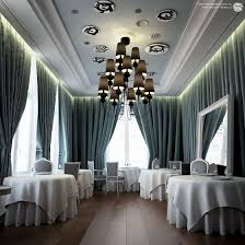 25 best ideas about small restaurant design on pinterest with
