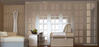 Fitted Bedroom Furniture Suppliers Iwardrobes Co Uk Bespoke Fitted Wardrobes Walk In Wardrobes