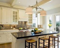 limestone kitchen backsplash limestone kitchen backsplash ideas houzz