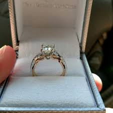 pawn shop wedding rings wedding ring websites shanes the pawn shop engagement ring