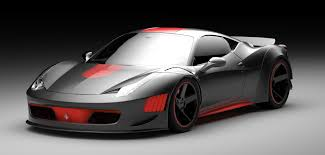 ferrari 458 wallpaper ferrari 458 image wallpaper 14515 wallpaper computer best