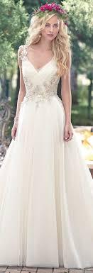 robe de mariã e createur photo robe de mariée créateur pas cher 089 photos de robes de