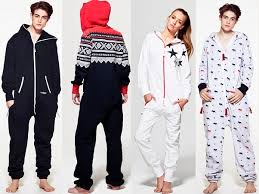 adidas one jumpsuit onepiece jumpsuits don t get without one